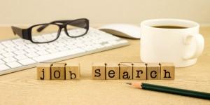 jobs-shutterstock_225874186-676x339