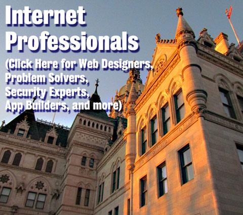 Internet Pros