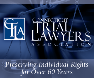 The Connecticut Trial Lawyers Association