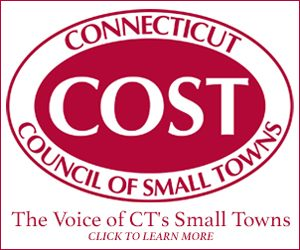 The Connecticut Council of Small Towns