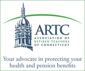 The Association of Retired Teachers of Connecticut (ARTC)