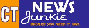 The CTNewsJunkie Directory
