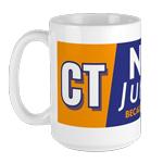 15 oz mug