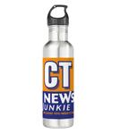 24 oz stainless steel bottle
