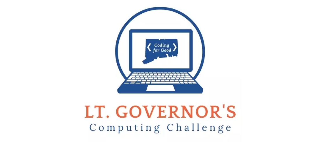 State Officials Recognize Young Students Who Stepped Up to Computing Challenge